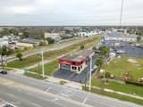 420 International Speedway Boulevard - Photo 30
