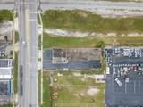 420 International Speedway Boulevard - Photo 32