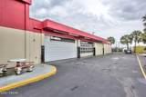 420 International Speedway Boulevard - Photo 4