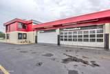 420 International Speedway Boulevard - Photo 6