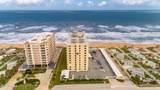 1415 Ocean Shore Boulevard - Photo 33
