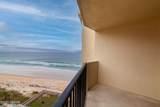 1415 Ocean Shore Boulevard - Photo 4