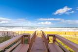 1415 Ocean Shore Boulevard - Photo 6
