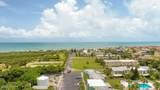 5500 Ocean Shore Boulevard - Photo 2