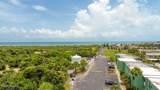 5500 Ocean Shore Boulevard - Photo 26