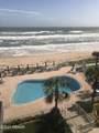 1155 Ocean Shore Boulevard - Photo 15