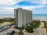3405 Atlantic Avenue - Photo 6