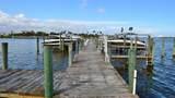 615 Marina Point Drive - Photo 34