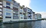 615 Marina Point Drive - Photo 37