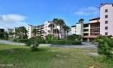 615 Marina Point Drive - Photo 38