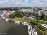 615 Marina Point Drive - Photo 42