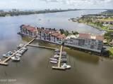 615 Marina Point Drive - Photo 45