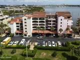 615 Marina Point Drive - Photo 47