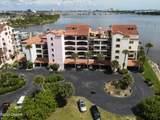 615 Marina Point Drive - Photo 48