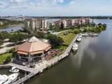 615 Marina Point Drive - Photo 51