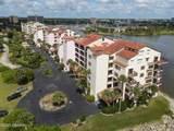 615 Marina Point Drive - Photo 52