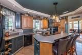 3550 Rodeo Acres Drive - Photo 15