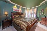 3550 Rodeo Acres Drive - Photo 23