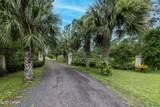 3550 Rodeo Acres Drive - Photo 3