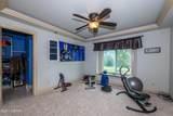 3550 Rodeo Acres Drive - Photo 36