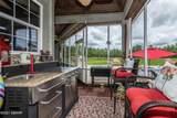 3550 Rodeo Acres Drive - Photo 39