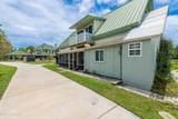 3550 Rodeo Acres Drive - Photo 42