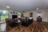 3550 Rodeo Acres Drive - Photo 45