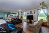 3550 Rodeo Acres Drive - Photo 46