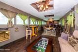 3550 Rodeo Acres Drive - Photo 56