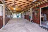 3550 Rodeo Acres Drive - Photo 59
