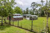 3550 Rodeo Acres Drive - Photo 61