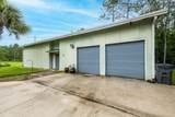 3550 Rodeo Acres Drive - Photo 63