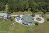 3550 Rodeo Acres Drive - Photo 80
