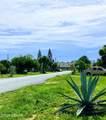 18 Palmetto Drive - Photo 4