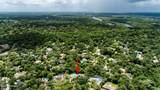 8 Choctaw Trail - Photo 5