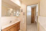 4680 Brentwood Drive - Photo 14