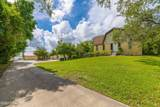 4680 Brentwood Drive - Photo 43