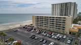 2043 Atlantic Avenue - Photo 2