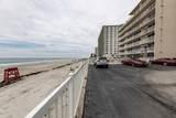 2043 Atlantic Avenue - Photo 36