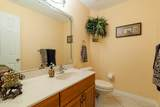 1705 Indian River Road - Photo 15