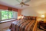 1705 Indian River Road - Photo 17