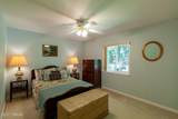 1705 Indian River Road - Photo 19