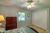 1705 Indian River Road - Photo 20