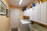 1705 Indian River Road - Photo 22