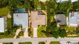 1705 Indian River Road - Photo 41