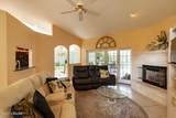 1705 Indian River Road - Photo 7