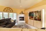 1705 Indian River Road - Photo 8