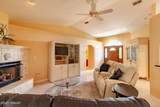1705 Indian River Road - Photo 9