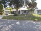 929 Lockhart Street - Photo 3