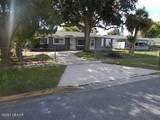 929 Lockhart Street - Photo 5